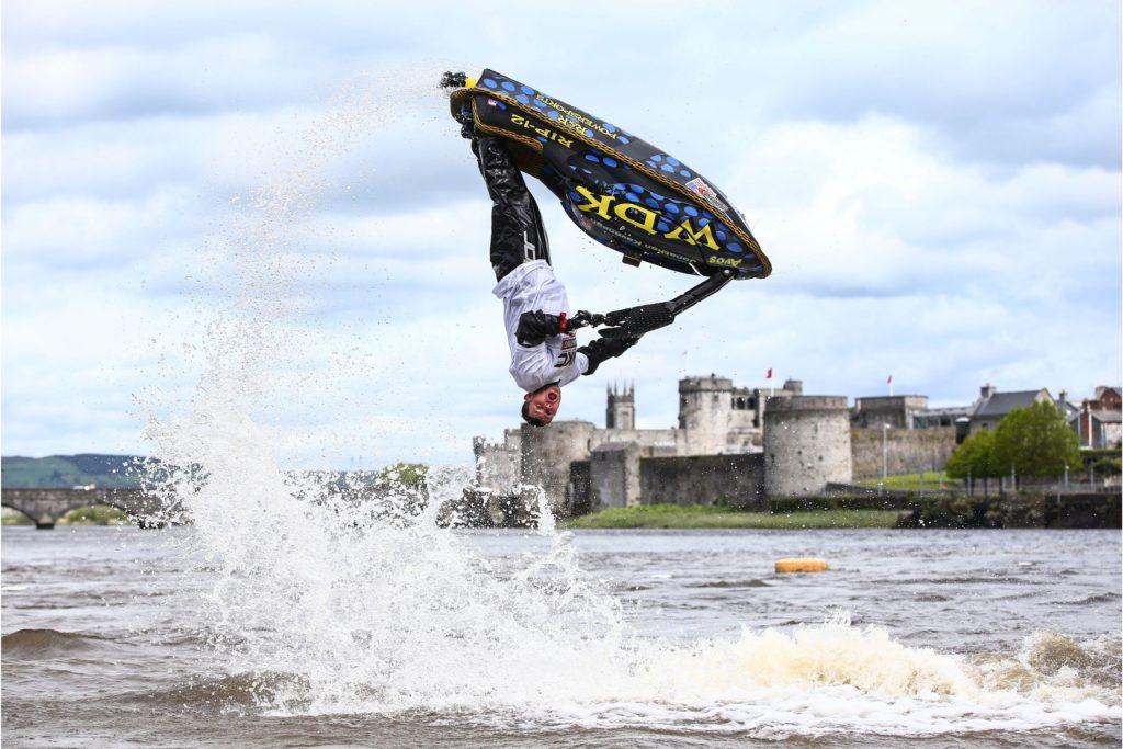 Limerick-riverfest